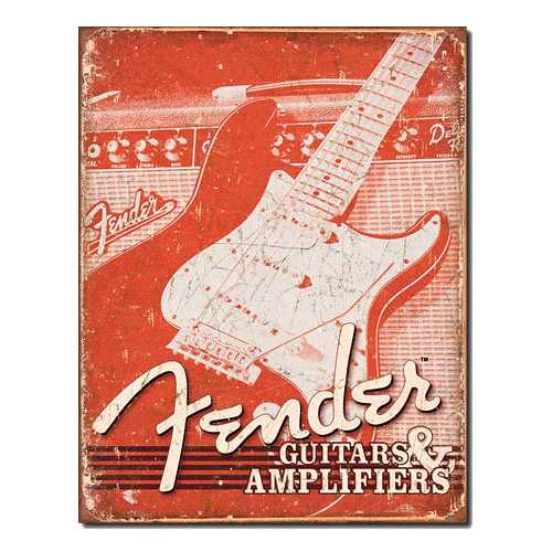 Fender-Guitars-Amplifiers-Retro-Tin-Sign-1860.jpg