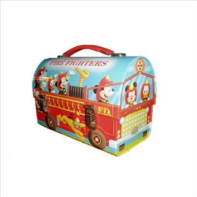 Firefighters-Lunchbox.jpg