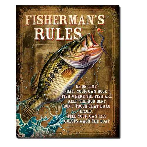 Fishermans-Rules-Tin-Sign-1870.jpg