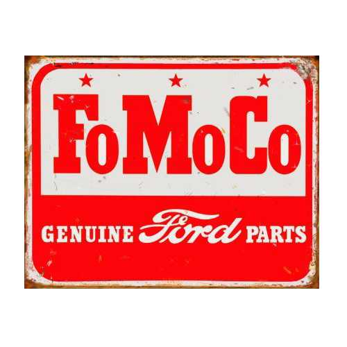 FoMoCo-Genuine-Ford-Parts-Tin-Sign-89.jpg