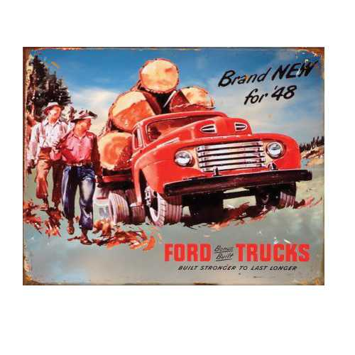 Ford-Bonus-Trucks-Tin-Sign-86.jpg