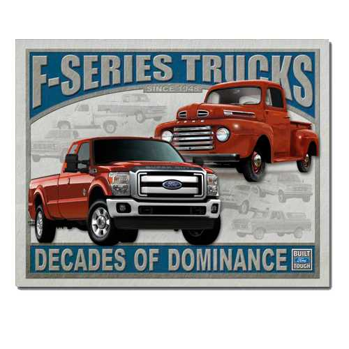 Ford-F-Series-Trucks-Since-1948-Tin-Sign-1708.jpg