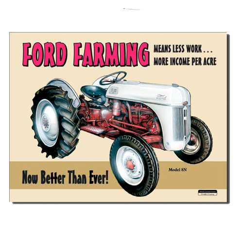 Ford-Farming-Tractor-Tin-Sign-758.jpg