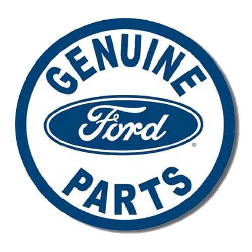 Ford-Genuine-Parts-Round-Tin-Sign-791.jpg