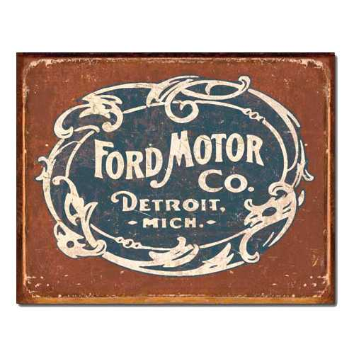Ford-Motor-Co.-Detroit-Mich.-Reproduction-Tin-Sign-1707.jpg
