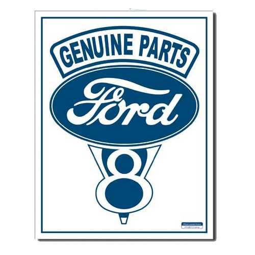Ford-Parts-V8-Tin-Sign-787.jpg