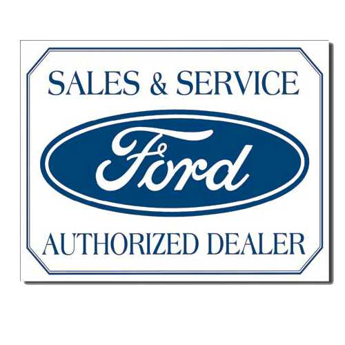 Ford-Sales-Service-Reproduction-Tin-Sign-580.jpg