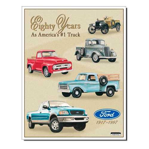 Ford-Trucks-80-Years-Tin-Sign-712.jpg