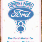 Ford V8 portrait ^ copy