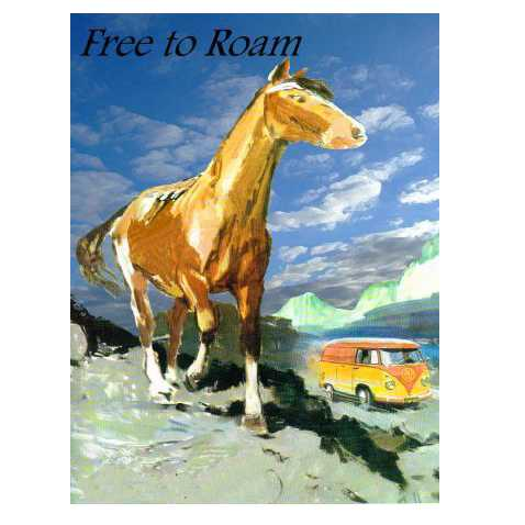 Free-to-Roam-Horse-Kombi-Tin-Sign-97.jpg