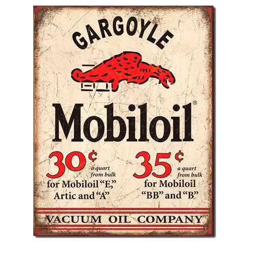 Gargoyle-Mobiloil-Tin-Sign-1897.jpg