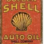 Golden-Shell-Auto-Oil-1973.jpg