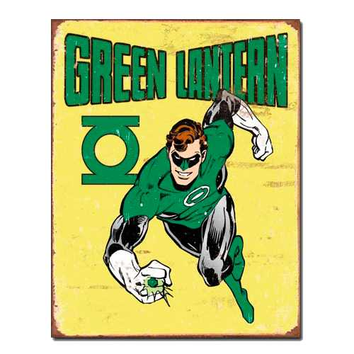Green-Lantern-Retro-Tin-Sign-1735.jpg