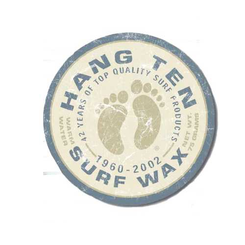 Hang-Ten-Round-Tin-Sign-1011.jpg
