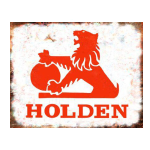 Holden-Logo-Rustic-Tin-Sign-11.png