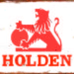 Holden rustic copy