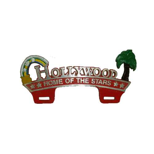Hollywood-Home-of-the-Stars-Bumper-Badge.jpg