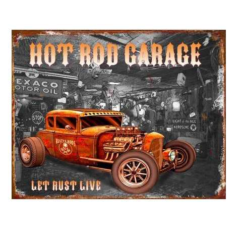 Hot-Rod-Garage-Let-Rust-Live-Tin-Sign-119.jpg