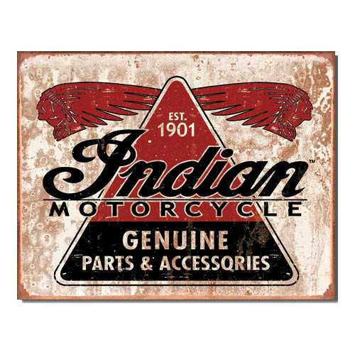 Indian-Motorcycle-Parts-Accessories-Reproduction-Tin-Sign-1469.jpg