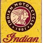 Indian-Motorcycle-americas-first-motorcycle-company-1934.jpg