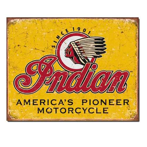 Indian-Motorcycle-since-1904-Tin-Sign-1681.jpg