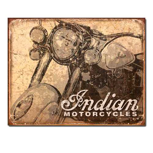 Indian-Motorcycles-Rustic-Tin-Sign-1724.jpg