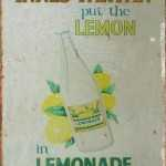 Innes-tartan-Lemonade-Tin-Sign-112.jpg
