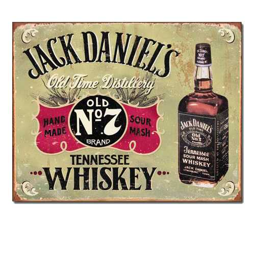 Jack-Daniels-Old-No.-7-Pink-Retro-Tin-Sign-1666.jpg