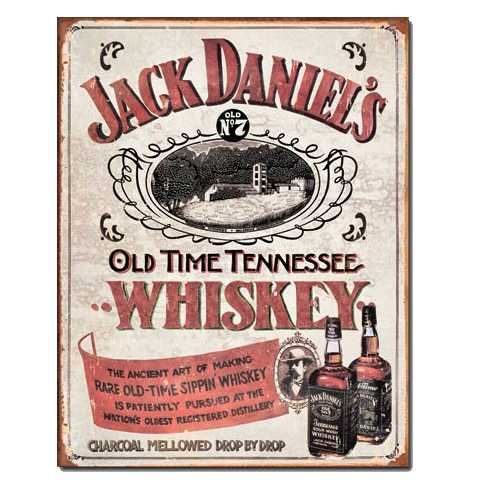 Jack-Daniels-Old-No.-7-Retro-Tin-Sign-1665.jpg