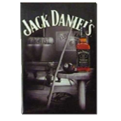 Jack-Daniels-Pool-Room-Fridge-Magnet-M11351.jpg