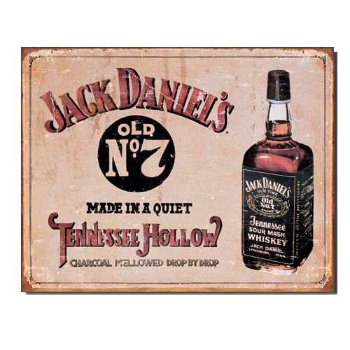 Jack-Daniels-Reproduction-Tin-Sign-1419.jpg