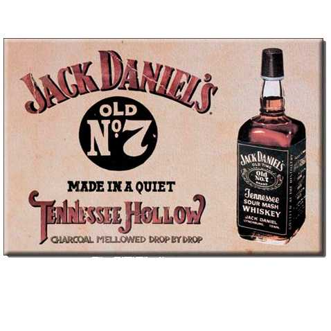 Jack-Daniels-Tennessee-Hollow-Whiskey-Magnet-M1419.jpg