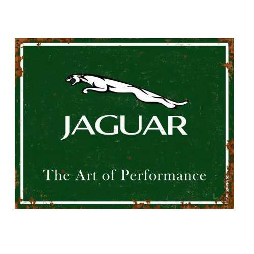 Jaguar-The-Art-of-Performance-Tin-Sign-63.jpg