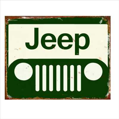 Jeep-Tin-Sign-117.jpg