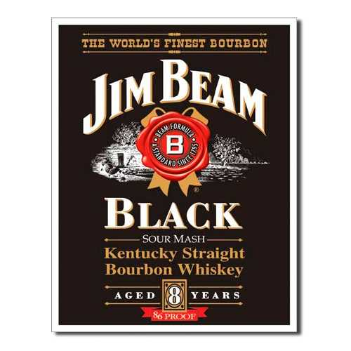 Jim-Beam-Black-Tin-Sign-1066.jpg