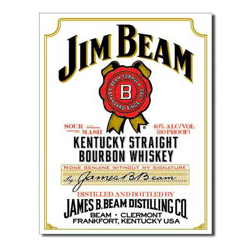 Jim-Beam-White-Tin-Sign-1061.jpg
