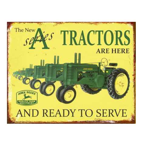 John-Deere-A-Series-Tin-Sign-98.jpg
