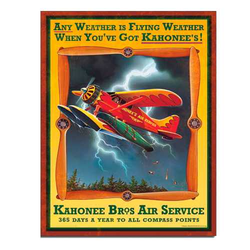Kahonee-Bros.-Air-Service-Tin-Sign-1759.jpg