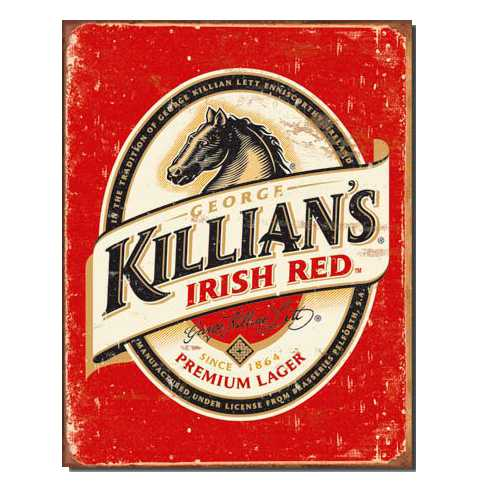 Killians-Irish-Beer-Retro-Tin-sign-1390.jpg
