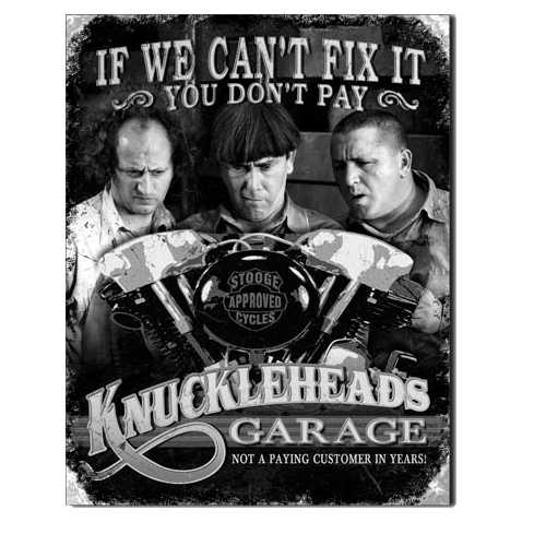 Knuckle-Heads-Garage-Tin-Sign-1687.jpg