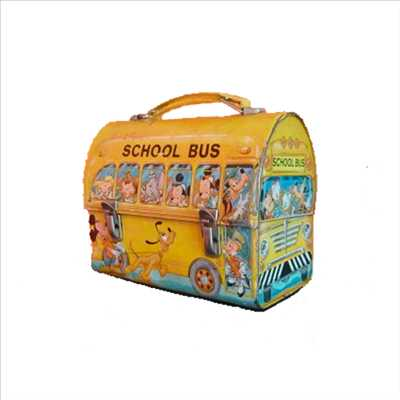 Kombi-Lunch-Box.jpg