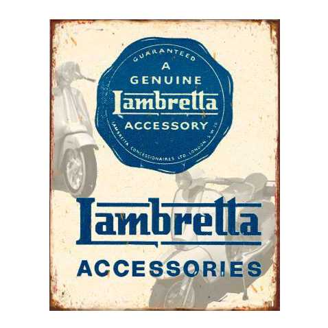Lambretta-Accessories-Tin-Sign-35.jpg
