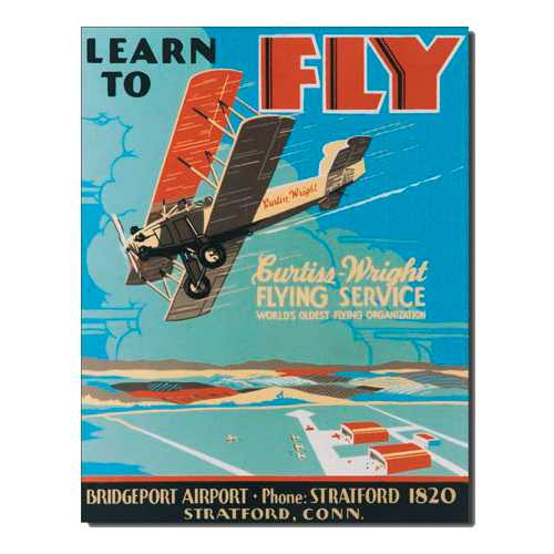 Learn-to-Fly-Retro-Tin-Sign-237.jpg