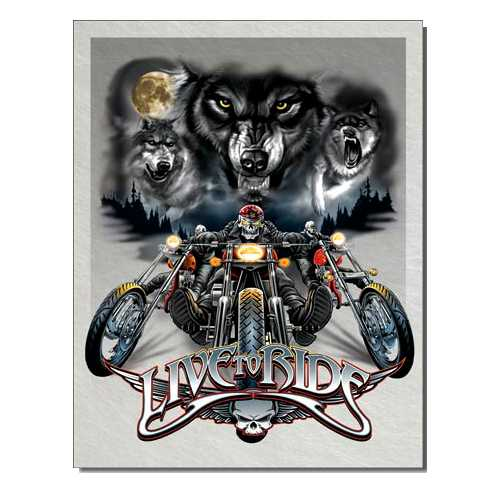 Live-to-Ride-Harley-Wolves-Tin-Sign-1442.jpg