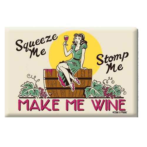 Make-Me-Wine-Magnet-M12801.jpg