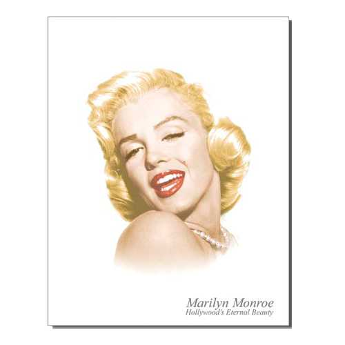 Marilyn-Monroe-Eternal-Beauty-Tin-Sign-1214.jpg