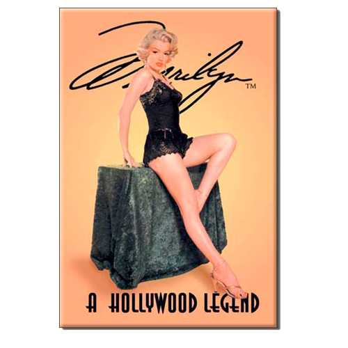 Marilyn-a-Hollywood-Legend-Magnet-M650.jpg