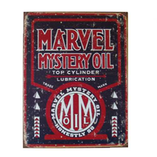 Marvel-Mystery-Oil-Reproduction-Tin-Sign-1389.jpg