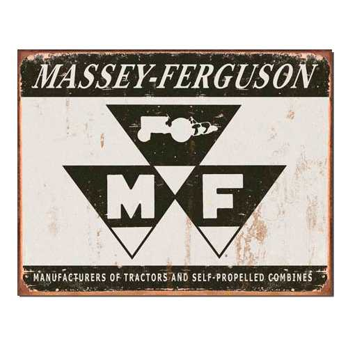 Massey-Ferguson-Reproduction-Tin-Sign-1504.jpg