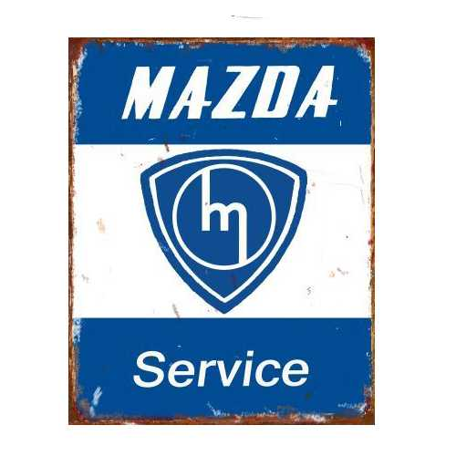 Mazda-Service-Blue-Tin-Sign-62.jpg